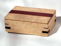 Free Wood Keepsake Box Plans by How To Make A Keepsake Box Diy Jewelry Box Plans Joinery