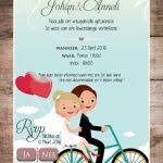 wedding invitations email e wedding invitations kmcchain info