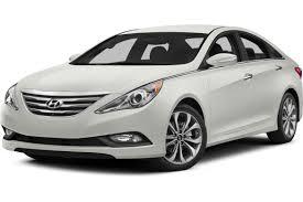 2011 hyundai sonata overview cars com