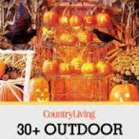 Outdoor Halloween Decoration Kits by Ultimate Halloween Outdoor Decorating Kit Page 2