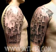 91 best tattoos images on pinterest drawings new tattoos and