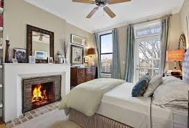 bedroom ceiling fans 30 glorious bedrooms with a ceiling fan