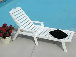 Plastic Pool Chaise Lounge Chairs Plastic Pool Furniture U2013 Bullyfreeworld Com