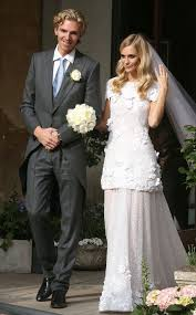 palermo wedding dress wedding dresses to die for from to palermo