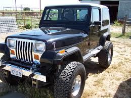 jeep wrangler yj dashboard 1993 jeep wrangler vin 1j4fy49s1pp266539 autodetective com