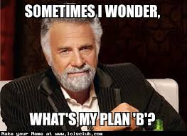 Worlds Most Interesting Man Meme - most interesting man memes 28 images most interesting man in