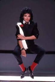 Janet Jackson Rhythm Nation Halloween Costume Janet Jackson 80s Fashion 1200x1793 Jpeg Janet Jackson 80s
