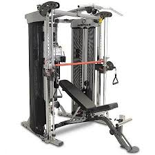 Marcy Diamond Bench Marcy Diamond Elite Smith Cage System Md 9010g Review