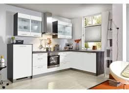 winkelküche mit elektrogeräten winkelküchen günstig kaufen kochkor info