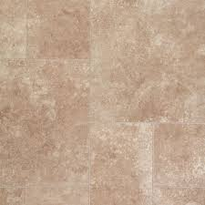 Home Depot Laminate Floor Innovations Tuscan Stone Sand 8 Mm Thick X 15 1 2 In Wide X 46 2