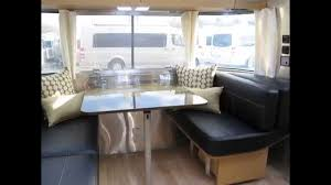 Twin Bed Sale Airstream With Twin Beds 2015 Airstream Flying Cloud 25a Travel