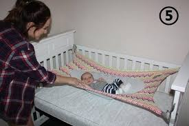 Folding Cot Bed Folding Baby Crib Portable Beds Baby Folding Cot Bed Travel