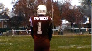 thanksgiving day football scores roselle park claims victory on thanksgiving news tapinto