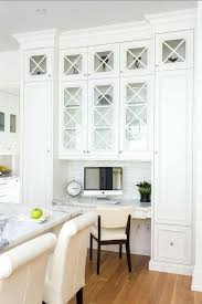 Glass Kitchen Cabinet Doors Only Glass Cabinet Doors Ikea Glass Kitchen Cabinet Doors Replacement