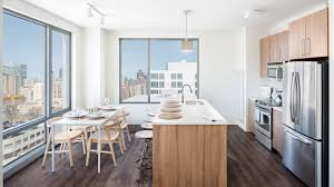 floor plans ink block boston gallery of amenities apartment