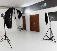 home photography studio home