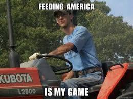 Farmers Only Meme - fancy farmers only meme farmer meme memes kayak wallpaper