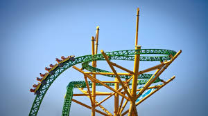 busch gardens family vacation packages tampa tourist attractions 10 top places to visit youtube