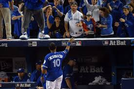 the blue jays probably don u0027t have room for edwin encarnacion
