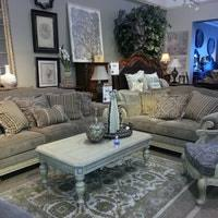 Ashley Furniture  Tips From  Visitors - Ashley furniture pineville nc