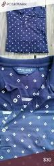 Navy Blue An by 25 Cute Navy Blue Polo Shirts Ideas On Pinterest Cheap Polo