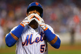 17 Best Images About Mlb - ranking the 2016 17 mlb offseason s 15 largest contracts from worst