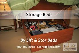 Sleep Number King Size Bed Frame Osaka Lift Up Storage Bed Leather Textile Twin By Sunset Leggett