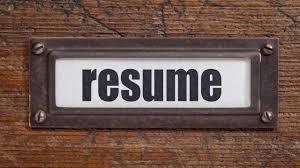 resume writing services san antonio detroit michigan resume writers employment boost youtube detroit michigan resume writers employment boost