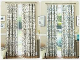 ikat curtain panels gabwith us