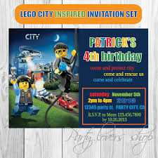 party city birthday cards alanarasbach com