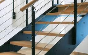 hpl treppen feuerstein treppen holztreppen in perfekter verarbeitungsqualität