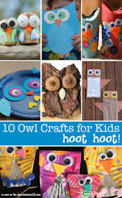 397 best crafts for kids images on pinterest mandalas