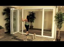 Folding Glass Patio Doors Prices by Patio Doors Patiooor Ft Blinds Foot Wide Slidingoors 8ft By For