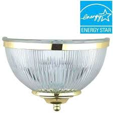 Chrome Bathroom Light Fixtures Polished Brass Bathroom Lighting U2013 Kitchenlighting Co