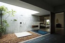 outdoor bathroom ideas tubs showers modern home design ideas