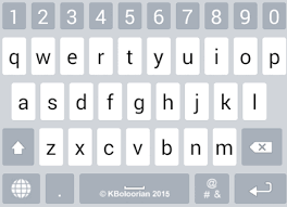 htc keyboard apk farsi keyboard android apps on play