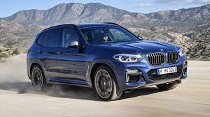 bmw x3 0 60 2018 bmw x3 0 60 mph only 4 6 seconds iwith engine 355 hp