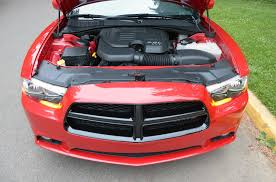 2013 dodge charger sxt horsepower how much horsepower does a dodge charger auto car hd
