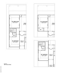 Media Room Floor Plans 6412 Palo Alto Street New Homes In Mckinney Txamerican Legend Homes