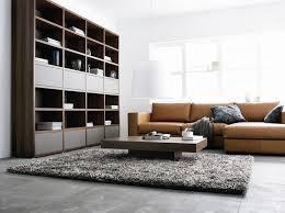 Best Living Room BoConcept Images On Pinterest Live Sofas - Living room furniture contemporary design