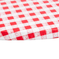 stay put table covers disposable elastic picnic table covers best table decoration
