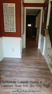 Floor Installation Estimate Tile Floor Cost Calculator Gallery Home Flooring Design