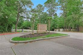Tobacco Barn Huntsville Tx Local The Woodlands Tx Real Estate Listings And Homes For Sale