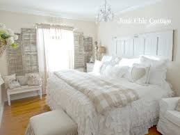 white cottage style bedroom furniture cottage bedroom furniture cottage bedroom furniture retro pics