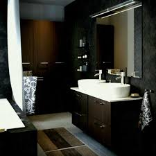 bathroom design tool free kitchen design software online bathroom design bathroom