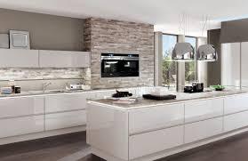 modern handleless kitchens modern u2013 dirragh kitchens and interiors