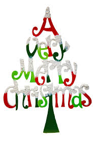 merry around the world live lingua