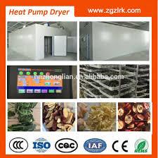 nissan leaf heat pump jackfruit leaves jackfruit leaves suppliers and manufacturers at