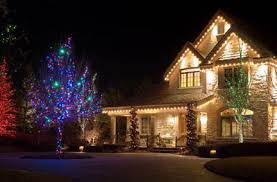 Holiday Home Decorating Services Park Cities Christmas Lights Decorations U0026 Installation Dallas