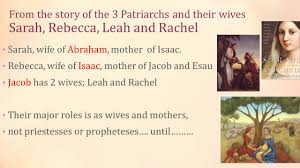women in judaism u2013 part 1 biblical women eve as the mythological